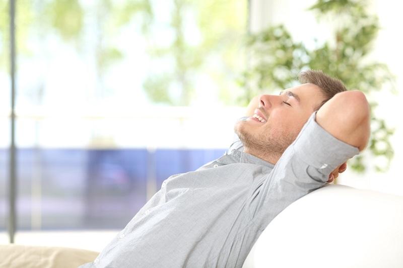 טיפול באוסטאופורוזיס - spinomed